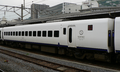 JR Kyushu 885 SM8 4th car.png
