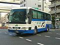 JRbus H674-02405.jpg