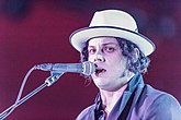 Jack White - Roskilde Festival 2012 - Orange Stage.jpg