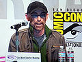 Jackie Earle Haley at WonderCon 2010 1.JPG