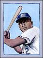 Jackie robinson color baseballcard.jpg