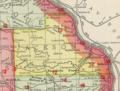 Jackson county iowa 1903.png