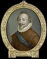Jacob van den Eynde (1575-1614). Gouverneur van Woerden Rijksmuseum SK-A-4561.jpeg