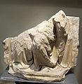 Jacopo della quercia, fortezza.JPG
