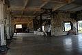 Jaffna Railway Station - inside(abandoned).JPG