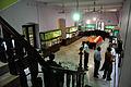 Jagadish Chandra Bose Museum - Bose Institute - Kolkata 2011-07-26 4010.JPG