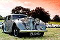 Jaguar Mark IV 1948 (7766091378).jpg