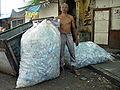Jakarta slumlife12.JPG