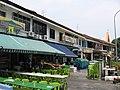 Jalan Kayu 9, Aug 06.JPG