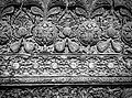 Jame mosque (detail graphy).jpg