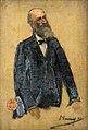 James B. Russell (1837-1904) (38519099086).jpg