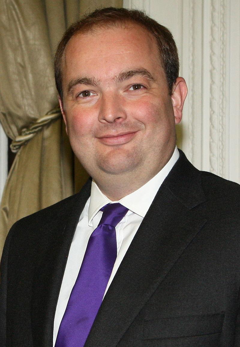 James Duddridge October 2014.jpg