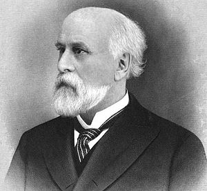James H. Osmer - James H. Osmer (Pennsylvania Congressman)