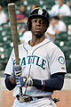 James Jones Mariners MMP July 2014.jpg