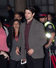 James Lafferty TIFF 2013 (2).jpg