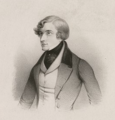 James orchard halliwell.PNG