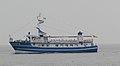 Jan Cux II (ship, 1978) by RaBoe 2006-01.jpg