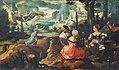Jan Swart van Groningen - The Triumph of Death.jpg