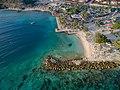 Jan Thiel Baai Curacao (34526958420).jpg