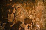 Jan Toorop The three brides 1892 28102016 2.jpg