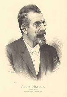 Jan Vilímek - Adolf Heyduk.jpg
