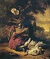 Jan Weenix 002.jpg