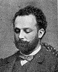 Jan Zeyer