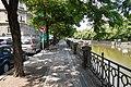 Janackovo embankment - Prague, Czech Rep. - panoramio.jpg