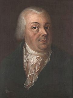 Sigmund Zois Slovenian scientist