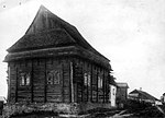 Janow, wooden synagogue.jpg