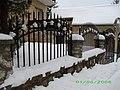 Januar 2008 tasic - panoramio.jpg
