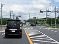 Japan National Route 53 -03.jpg