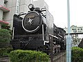 Japanese-national-railways-39685-20110729.jpg