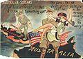 Japanese propaganda, circa 1942 (6946398637).jpg