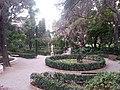 Jardín de Monforte 97.jpg