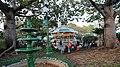 Jardín de la Marimba - panoramio.jpg