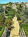 Jardim da República - Penamacor - Portugal (8253558821).jpg