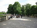 Jardin du Luxembourg, Paris April 2008 001.jpg