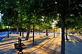 Jardines del Buen Retiro (Madrid) 31.jpg