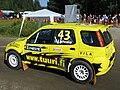 Jari-Matti Latvala - 2004 Rally Finland.jpg