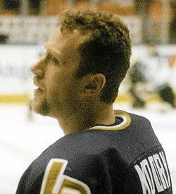 Jaroslav Modry - Long Beach Ice Dogs.jpg