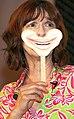 Jasheway Smile (10313694755).jpg