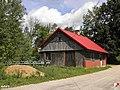 Jaszowice-Kolonia, Jaszowice-Kolonia 32 - fotopolska.eu (334465).jpg