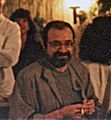 Jaume Perich cropped.jpg