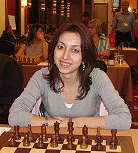 Javakhishvili Lela.jpg