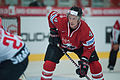 Jay Bouwmeester - Switzerland vs. Canada, 29th April 2012.jpg