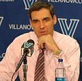 Jay Wright Villanova cropped.jpg