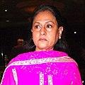 Jaya Bachchan still16 (square crop).jpg
