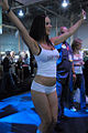 Jayden Jaymes at AVN Adult Entertainment Expo 2008.jpg