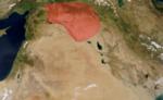 upper Mesopotamia.